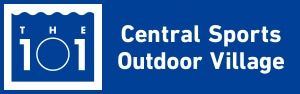 Central Sports Outdoor Village