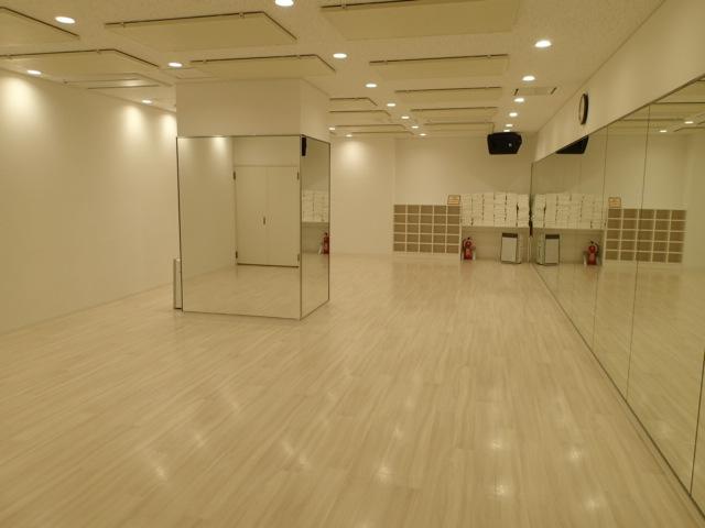 トーアンセントラルフィットネスクラブ 阿佐ヶ谷の画像